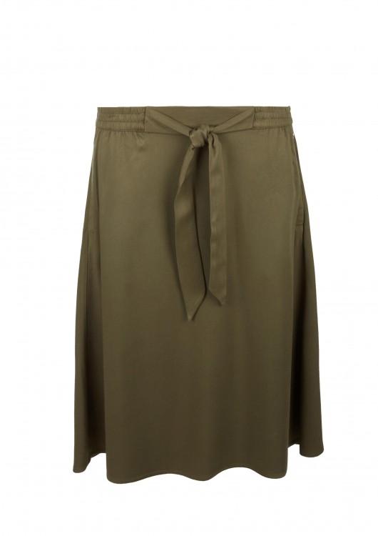 s.Oliver letní sukně
