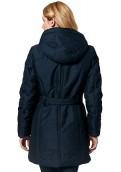 Tom Tailor dámský kabát (2)