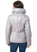 Tom Tailor dámská péřová bunda (2)