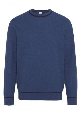Bugatti pánský svetr