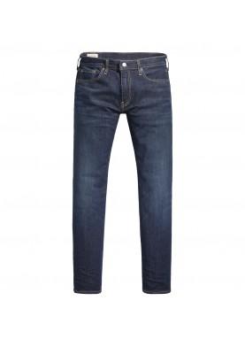 Levis pánské džíny 502™ TAPER
