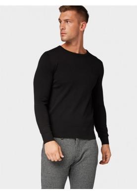 Tom Tailor pánský svetr