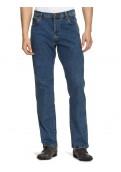 Wrangler Texas pánské jeans