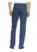 Wrangler Texas pánské jeans (1)