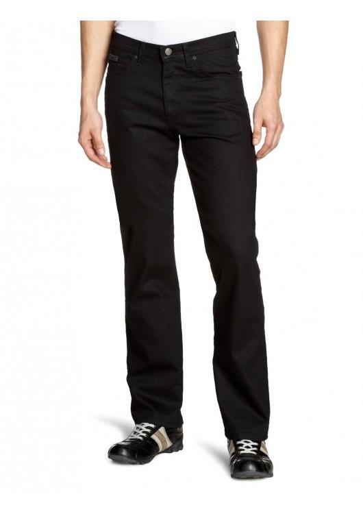 Wrangler Arizona pánské jeans