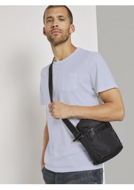 Tom Tailor pánská taška