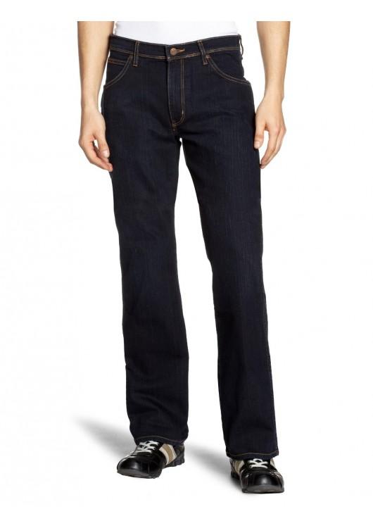 Wrangler Alaska pánské jeans