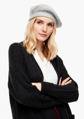 s.Oliver dámský baret