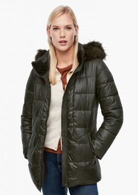 s.Oliver dámská zimní bunda