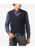 Pierre Cardin pánská vesta