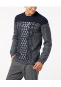 Pierre Cardin pánský svetr