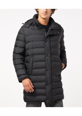 Pierre Cardin pánský zimní kabát