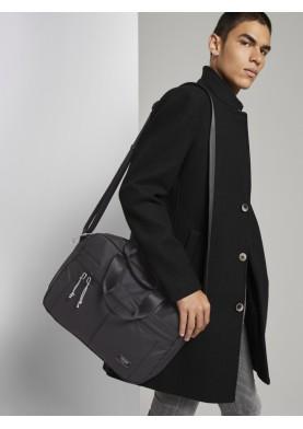 Tom Tailor Denim pánská taška