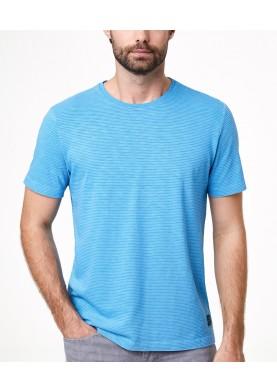 Pierre Cardin pánské tričko
