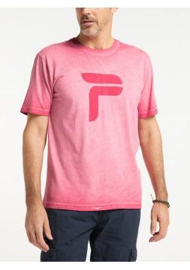 Pioneer pánské tričko s krátkým rukávem