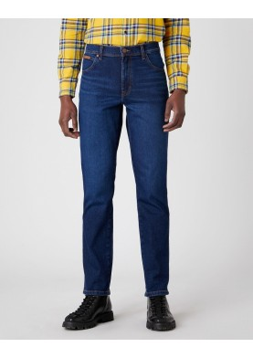 Wrangler pánské džíny Texas Slim