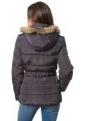 Tom Tailor dámská zimní bunda (2)