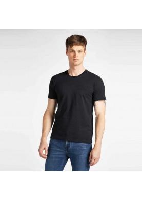 Lee pánské triko