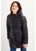 Levis dámský zimní kabát