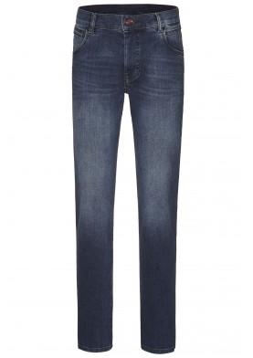Bugatti pánské džíny