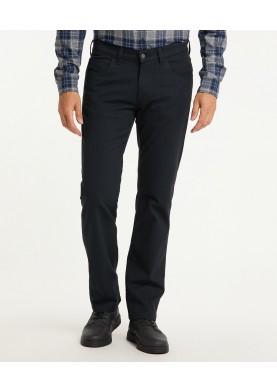 Pioneer pánské kalhoty