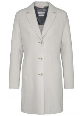 Bugatti dámský kabát