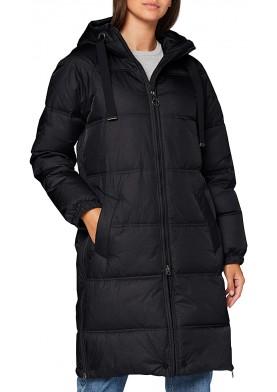 Bugatti dámský zimní kabát