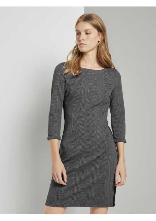 Tom Tailor dámské šaty