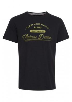 Blend pánské tričko