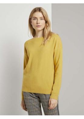 Tom Tailor dámský svetr