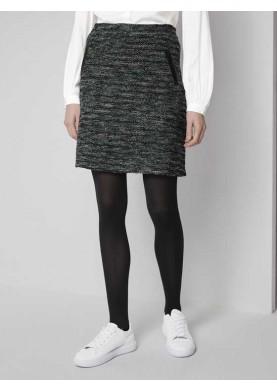 Tom Tailor dámská sukně
