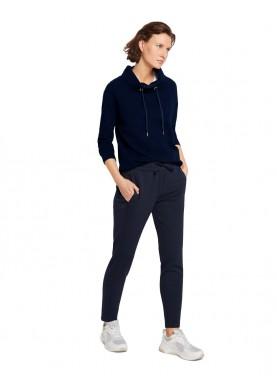 Tom Tailor dámské bavlněné kalhoty