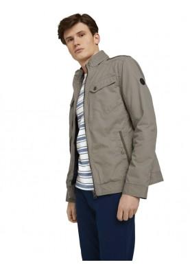 Tom Tailor pánská jarní bunda