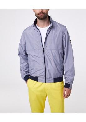Pierre Cardin pánská jarní bunda