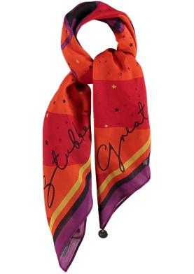 Fraas šátek v dárkové krabičce znamení PANNA