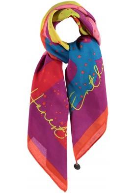 Fraas šátek v dárkové krabičce znamení Beran