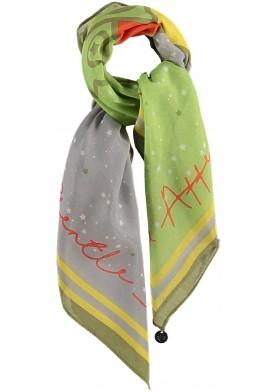 Fraas šátek v dárkové krabičce znamení BLÍŽENCI