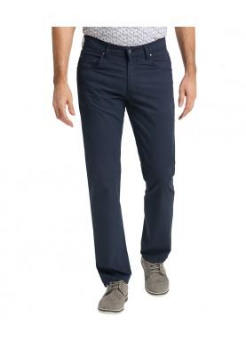 Pioneer pánské plátěné kalhoty