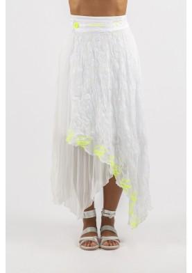 Elisa Cavaletti dámské letní sukně