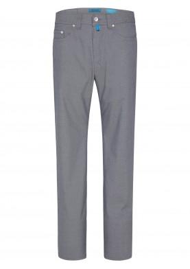Pierre Cardin plátěné kalhoty