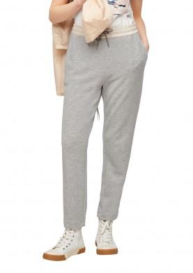 s.Oliver dámské kalhoty