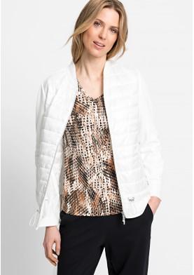 Olsen dámská jarní bunda