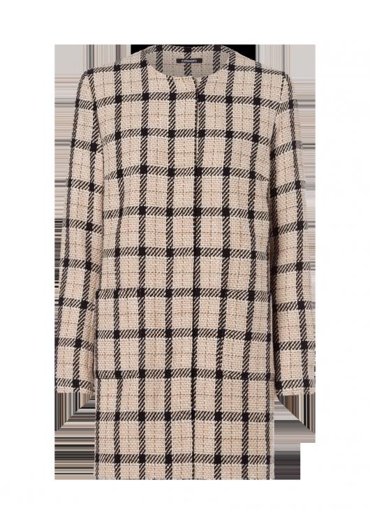 Olsen dámský jarní kabátek