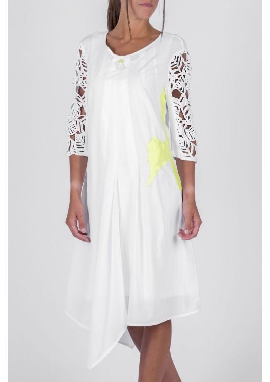 Elisa Cavaletti dámské letní šaty