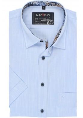 Marvelis pánská košile Casual
