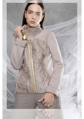 Elisa Cavaletti dámská bunda