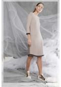 Elisa Cavaletti dámské šaty