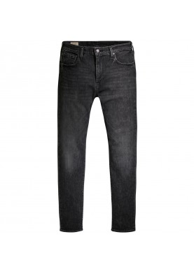 Levis pánské džíny 512 SLIM TAPER