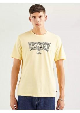 Levis pánské tričko s logem