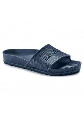 Birkenstock Barbados pantofle